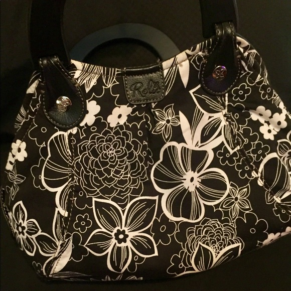 Relic Handbags - Relic by fossil